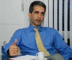 ROBINSON ALMEIDA -- anúncios oficiais superfaturados engordam os caixas de blogs e sites dos chamados 'barões da internet baiana'