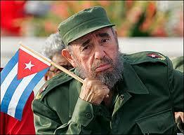 Fidel sabia que Kennedy seria assassinado, diz ex-agente da CIA