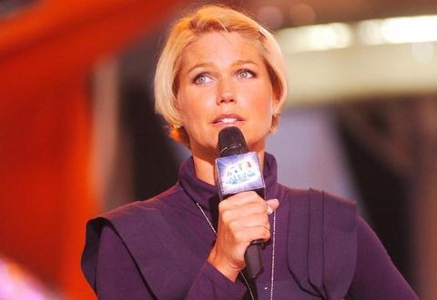 Xuxa está doente e a Globo não sabe o que fazer com a equipe do programa dela