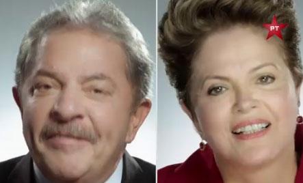 """Dilma copia Eduardo Campos e diz ser """"possível fazer mais"""""""