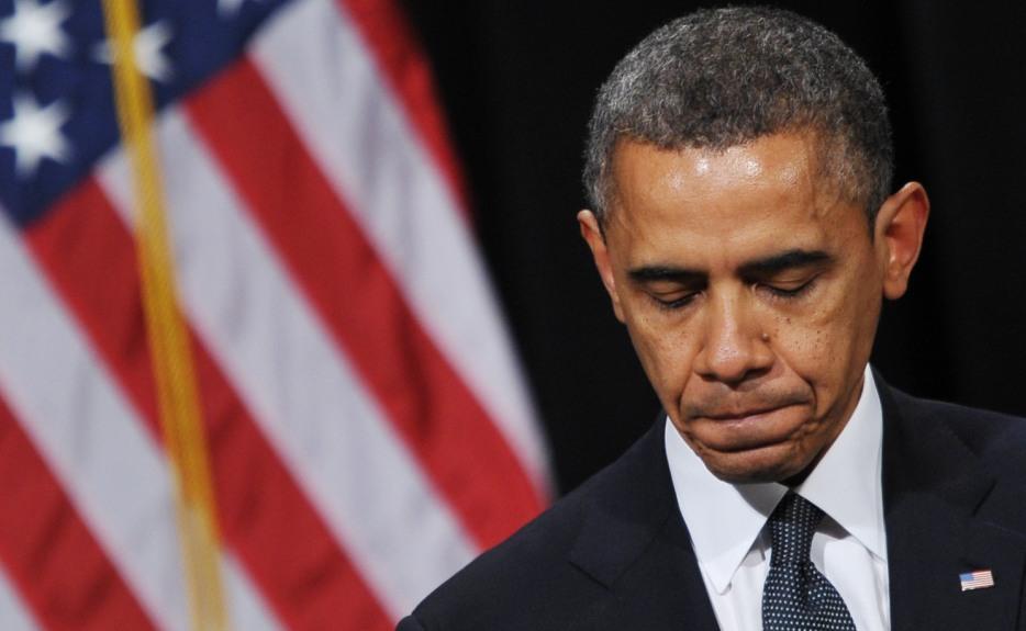 Barack Obama: 'Maconha não é mais perigosa que o álcool'