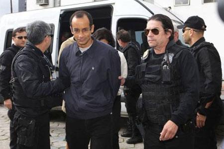 Polícia Federal aponta estratégia de Marcelo Odebrecht para ''confrontar'' Lava Jato