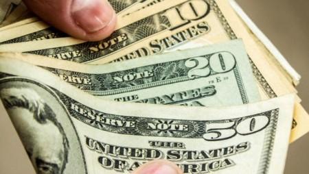 dolarnovo