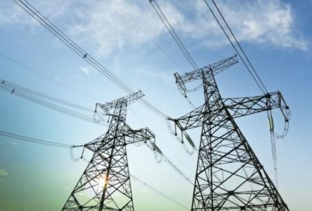O economista da Fundação Getulio Vargas (FGV) André Braz disse que a energia é uma das principais despesas e compromete, aproximadamente, 4% do orçamento das famílias. (Foto: Agência Brasil)