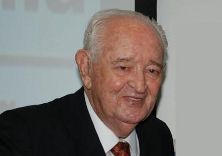 Lomanto Júnior teve uma trajetória brilhante na política da Bahia
