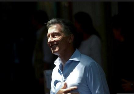 presidenteargentino2