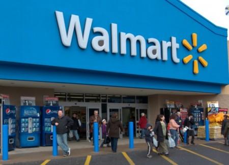 A Walmart teria obtido licenças, incluindo autorizações para construir em dois pontos de Brasília entre 2009 e 2012.