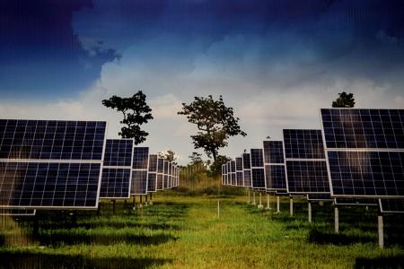 Mapeamento apontará locais para produção de energia solar na Bahia