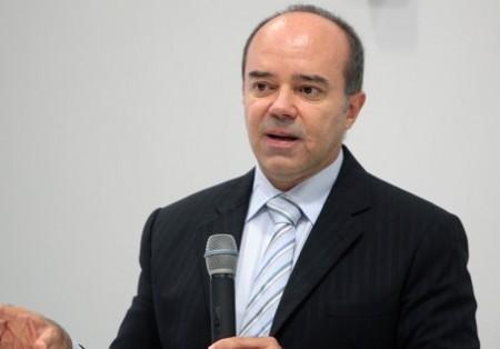 Roberto Caldas disse que planeja dar prioridade à divulgação das sentenças da corte entre os operadores da Justiça,