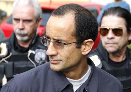 Marcelo Odebrecht já foi condenado a mais de 19 anos em primeira instância e recorre da sentença.