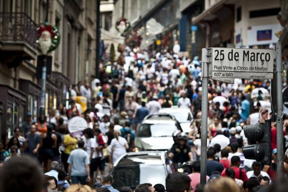 Aposentadoria: mais de 60% dos brasileiros não se preparam, diz pesquisa