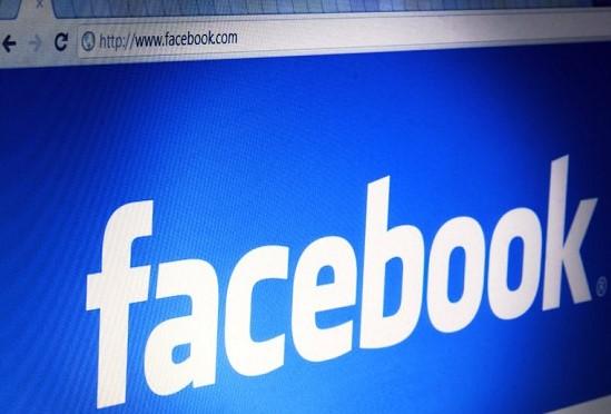 O impulsionamento de conteúdos é alternativa  permitida no  Facebook para os candidatos.