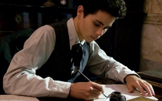 Filme cubano de Fernando Perez é destaque nesta sexta no Cervantes