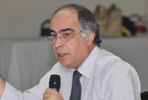 A conferência de abertura ficará a cargo do arquiteto Haroldo Pinheiro, presidente do Conselho de Arquitetura e Urbanismo do Brasil. (Foto: EBC/Agência Brasil)