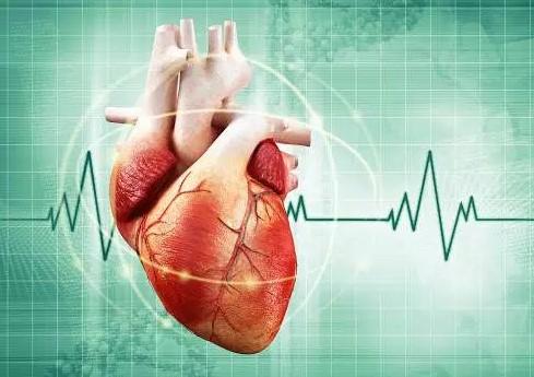 Exames de imagem exercem um papel importante na prevenção das doenças do coração.