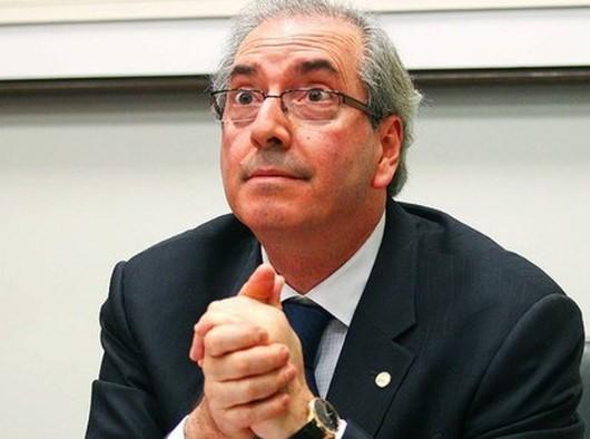 Brasília - Eduardo Cunha confirmou que estará pessoalmente na sessão e poderá se manifestar, reforçando sua defesa