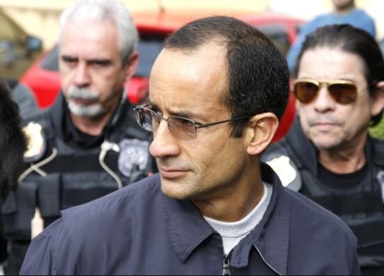 Marcelo Odebrecht já fez sua delação