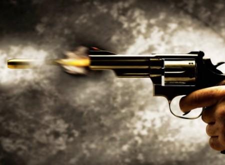 revolver.tiro.24042016
