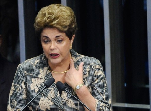 Fatiamento não blinda Dilma da Lei da Ficha Limpa