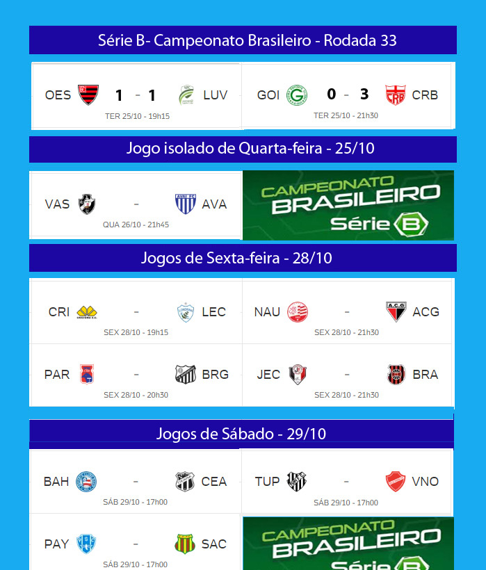 jogos-serieb-26-10-2016
