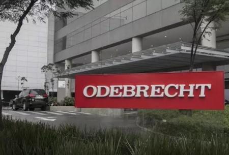 A Odebrecht A empresa negocia a colaboração de mais de 50 executivos. (Foto: Reprodução/Twitter)