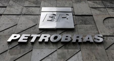 a venda da Petrobras Argentina para a Pampa provocou um prejuízo imediato de US$1 bilhão (R$ 3,2 bilhões) à estatal brasileira.