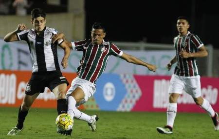 (Créditos: Nelson Perez / Fluminense FC)