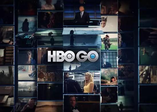 HBO GO chega ao Brasil para concorrer com a Netflix a partir de quarta-feira