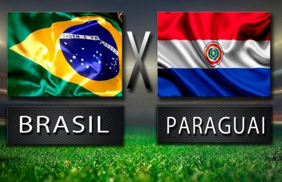 brasil-paraguai-marca