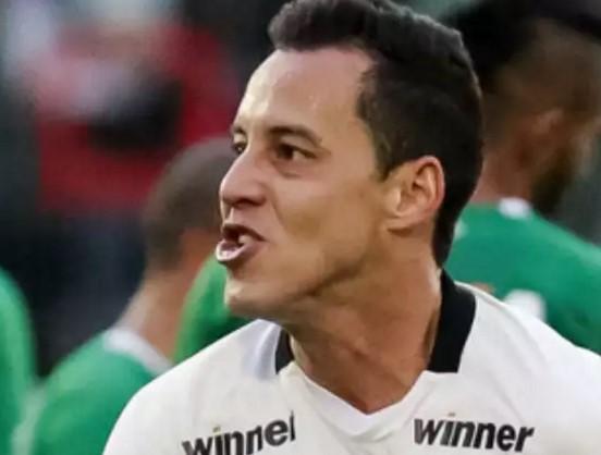 O Corinthians  pode perder até por um gol de diferença na próxima quinta-feira (16). (Foto: FPF/Divulgação)