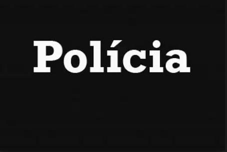 policia-marca
