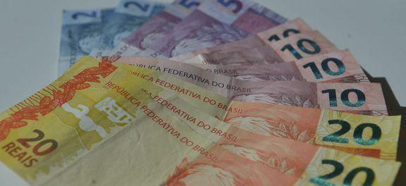 Os partidos políticos levaram   mais de R$ 4 bilhões bancados pelo contribuinte brasileiro.