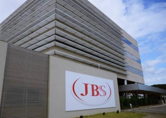 Por conta das delações, o grupo JBS chegou a perder R$ 3,5 bilhões em valor de mercado, causando prejuízo ao BNDES e a outros acionistas minoritários.