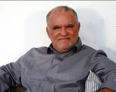 Jolivaldo Freitas é escritor e jornalista.
