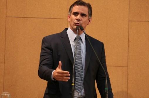 O MP reconheceu que as doações recebidas por Leur Lomanto foram oficiais.