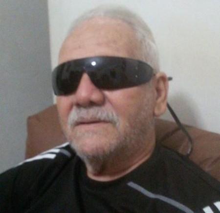 Ronaldo Macedo da Fonseca
