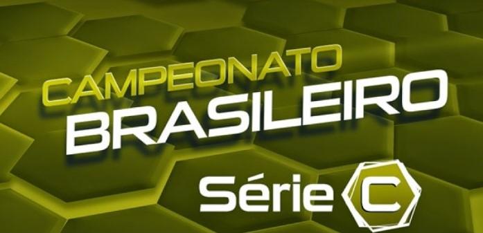 brasileirao-seriec