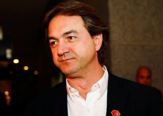 O MPF retirou sigilo do acordo, porque colaborações premiadas de executivos da J&F, como Joesley Batista, tornaram-se públicas (Imagem de reprodução)