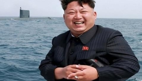 Pyongyang estende ameaça nuclear a Tóquio e a Seul após novas sanções