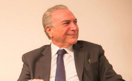 Defesa de Temer afirmou que o pedido de abertura de investigação feito pelo procurador Rodrigo Janot visa enfraquecer o governo.