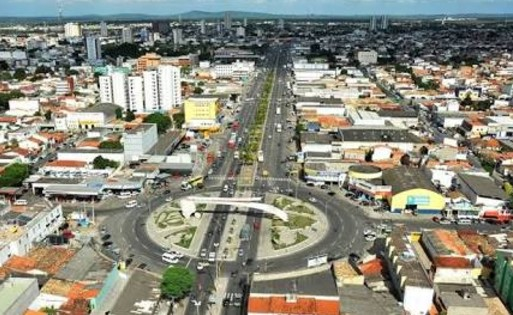 O evento em Barreiras será realizado dia 3 de outubro na sede do CDL.