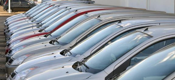 A intenção do governo  é sanar os problemas que levaram a Organização Mundial do Comércio (OMC) a condenar o Inovar-Auto, em vigor até 31 de dezembro. (Foto: Agência Brasil)