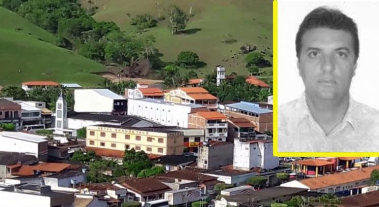 Cidade de Laje: denúncia do Ministério Público atinge em cheio ex-vice prefeito  Márcio Almeida e deixa população perplexa. O  ex-presidente da Câmara de Vereadores de Laje, Everaldo Barreto dos Santos, também foi denunciado. Eles são acusados de desmanche de uma ambulância. Que coisa!!!