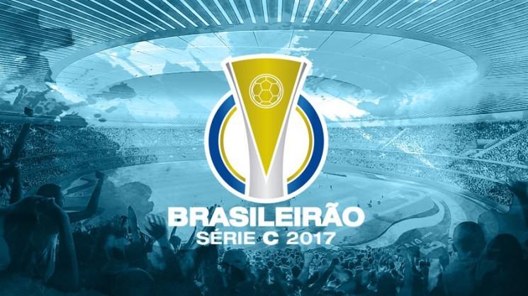 Imagem: CBF/Divulgação