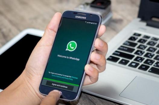 China bloqueia WhatsApp antes de congresso do Partido Comunista