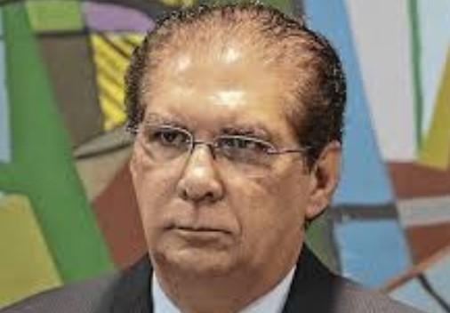 Jader Barbalho (Foto: Agência Senado)