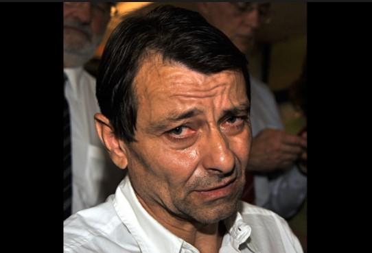 Governo italiano comemora ordem de prisão de Batistti determinada por Fux
