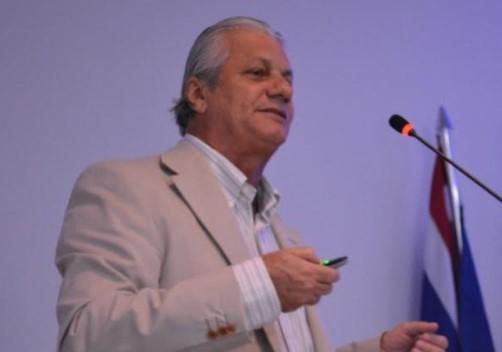 """Guilhardo Fontes: """"O diagnóstico correto e as condutas terapêuticas adequadas fazem toda diferença"""""""