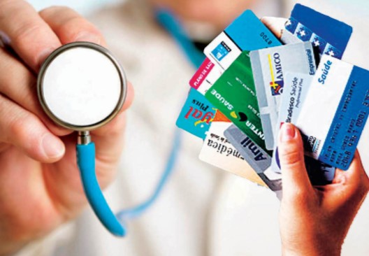 A Agência Nacional de Saúde (ANS) age quase como entidade de defesa das empresas que deveria fiscalizar. (Foto: Reprodução)