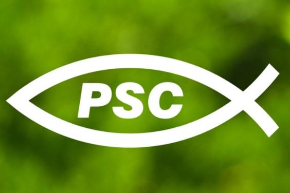 psc-politica